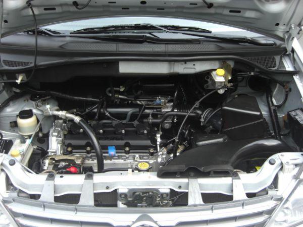 SUM聯泰汽車~2008年 QRV 照片2