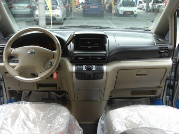 SUM聯泰汽車~2008年 QRV 照片5