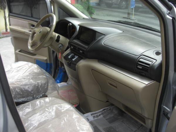 SUM聯泰汽車~2008年 QRV 照片6