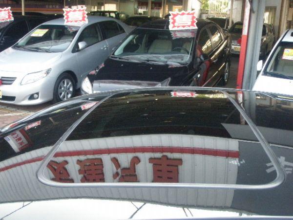 *友達汽車* 05年 三菱 酷蘭德 照片9