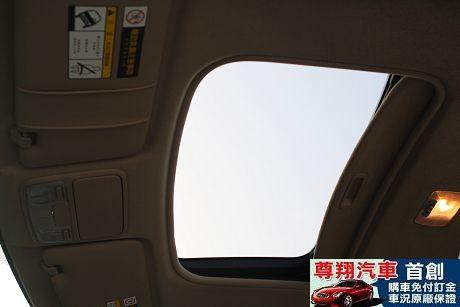 Honda 本田 CR-V 照片7