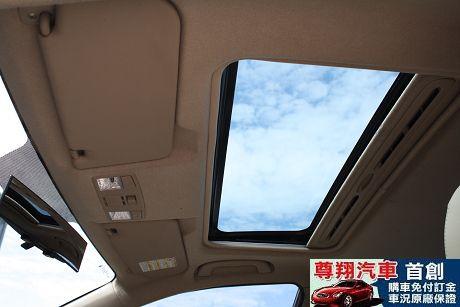 Mazda 馬自達 6 照片6