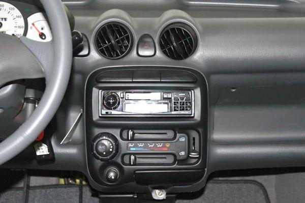Hyundai 現代 Atos 照片5