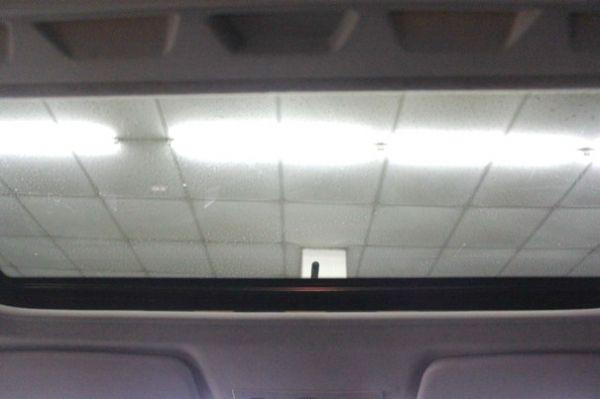 Ford 福特 Focus 照片6