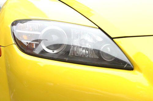 Mazda 馬自達  RX-8 照片7