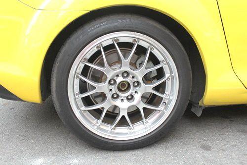 Mazda 馬自達  RX-8 照片8