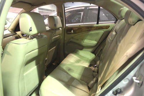 Nissan 日產 Sentra180 照片3
