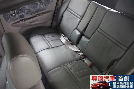 Mazda 馬自達 Premacy 照片7