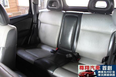 Mitsubishi 三菱 Outlan 照片7