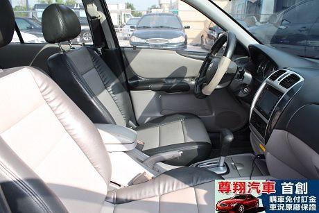 Mazda 馬自達 323 照片10