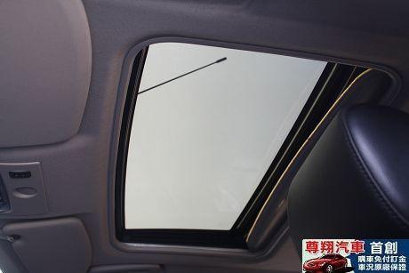 Ford 福特 Focus 2.0 照片6
