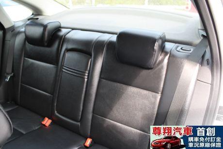 Ford 福特 Focus 2.0 照片9