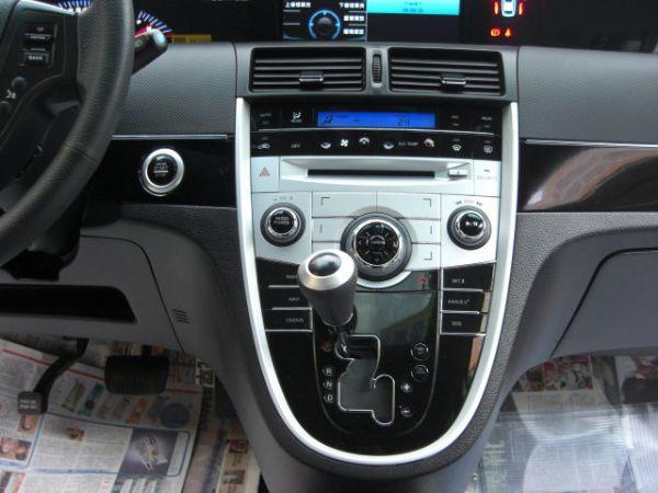 SUM聯泰汽車~2010年 MPV 照片4