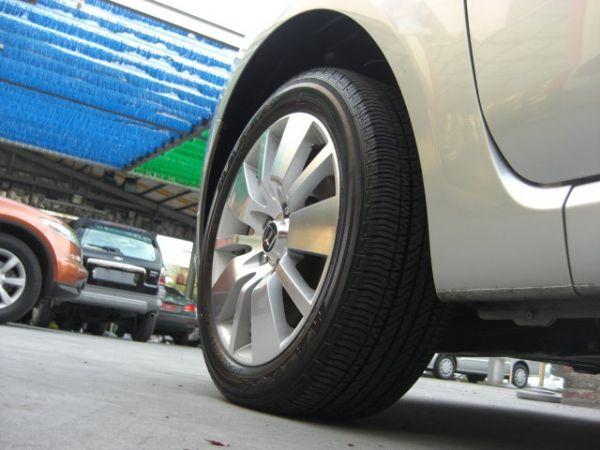 SUM聯泰汽車~2010年 MPV 照片8