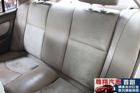 Honda 本田 Civic K8 照片7