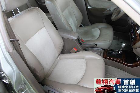 Honda 本田 Civic K8 照片8