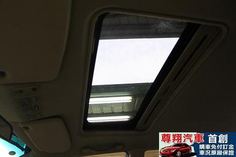 Mitsubishi 三菱 Lancer 照片7