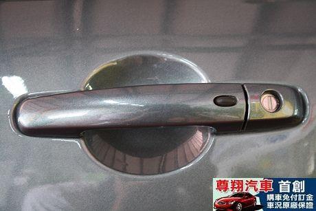 Suzuki 鈴木 Swift 照片3