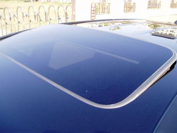 ★永立汽車★09 CRV 2.4L 天窗 照片7