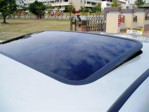 ★永立汽車★03 ALTIS 天窗.恆溫 照片9