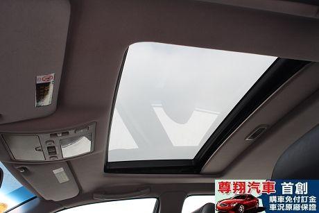 Lexus 凌志 GS 300 照片8