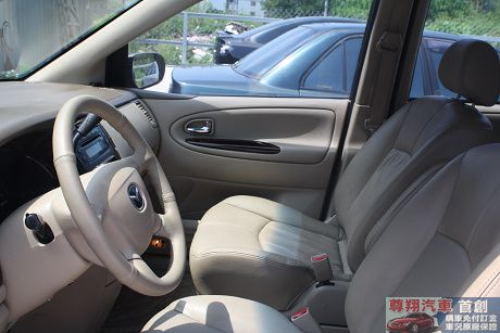 Mazda 馬自達 MPV 照片5