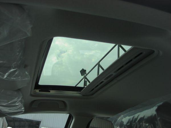 SUM聯泰汽車~2011年 MAZDA5 照片7