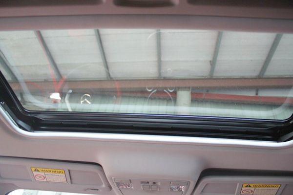 06馬自達  RX-8 2.6 紅 照片6