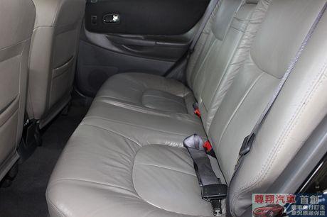 Mazda 馬自達 323 照片7