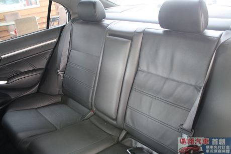 Honda 本田 Civic K12 照片5
