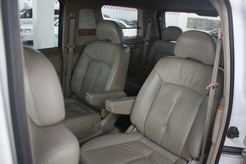 02日產 Qrv 2 0 白 Nissan 日產 Serena Q Rv 台中中古車 二手車 台中中古汽車 21024