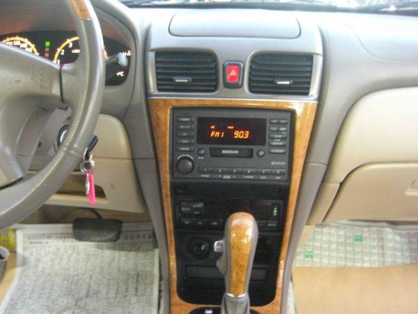 SUM聯泰汽車~2004年 M1  照片4