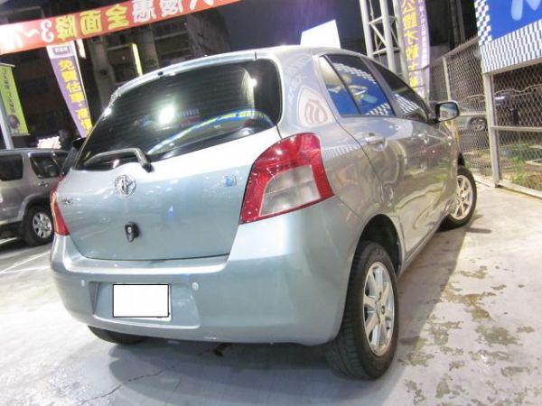大眾SAVE認證汽車 照片5
