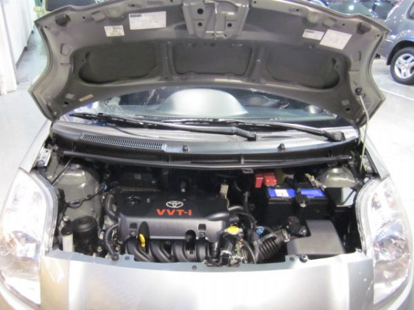 大眾SAVE認證汽車 照片6