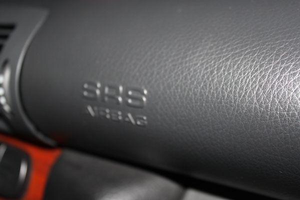 02 Benz賓士 C200K 照片9