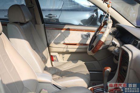Nissan 日產 Sentra HV  照片7