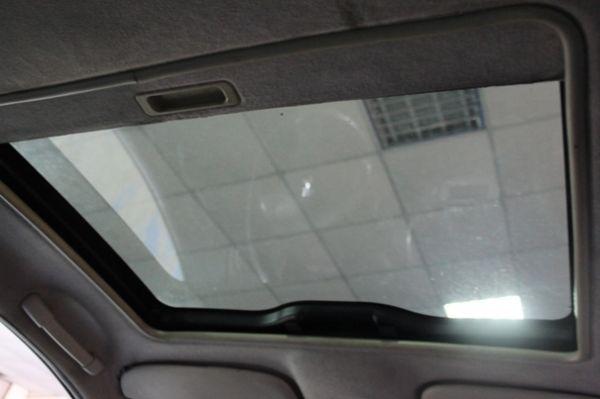 02年寶獅 S16 2.0 藍手排  照片6
