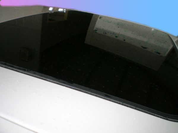 BMW 寶馬 318i 照片6