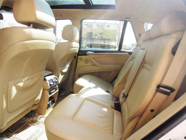 2007 BMW X5 僑將汽車 照片5