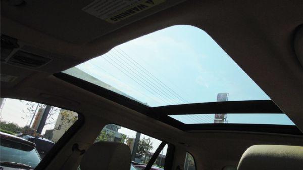 2007 BMW X5 僑將汽車 照片6