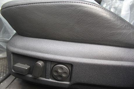 03~Audi 奧迪 A6 照片5