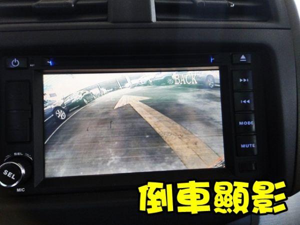 SUM 聯泰汽車 2009 RAV4 照片5