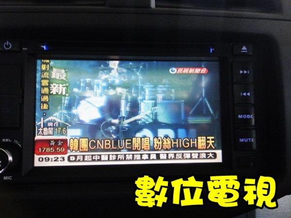 SUM 聯泰汽車 2009 RAV4 照片6