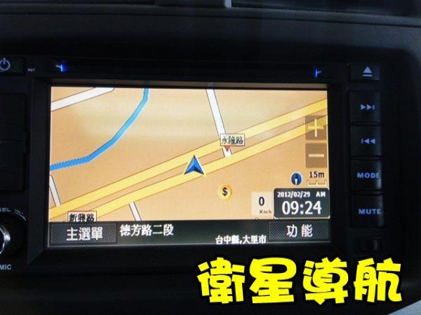 SUM 聯泰汽車 2009 RAV4 照片7