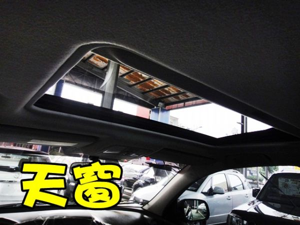 SUM 聯泰汽車 2009 RAV4 照片9