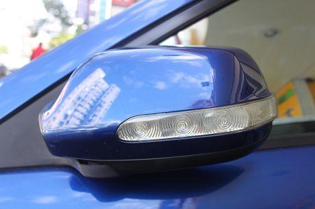 06~Mazda 馬自達 6S 照片7