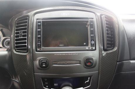 08~Ford 福特 Escape 照片5