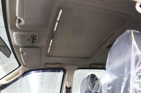 08~Ford 福特 Escape 照片6