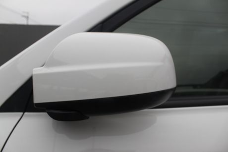 Hyundai 現代 Tucson柴油  照片9