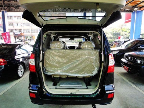 SUM 聯泰汽車 2008 QRV 照片9